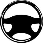 Bán xe Hyundai Accent tiêu chuẩn – giá ưu đãi 411,1 triệu, tặng kèm phụ kiện, giao ngay đủ màu